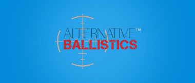 MGN Group - Alternate Ballistics