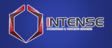 MGN Group - Intense Protection & Tourist Services
