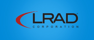 MGN Group - Lrad