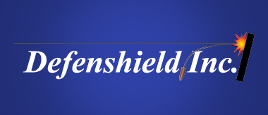 MGN Defenshield, Inc Logo